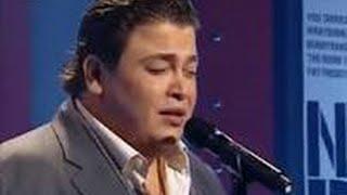 """Ricardo Ribeiro - """"Fadinho Alentejano"""""""