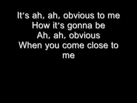 hey-monday-obvious-lyrics-shannon-nortcliffe