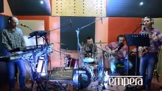 GRUPA TEMPERA - Lutka (live 2015)