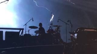Coldplay - Hypnotised - Stade de France