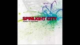 Let Me In - Spinlight City