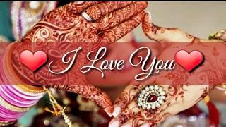 janam janam❤ jo sath💑 nibhaye || for all girls love ❤romantic WhatsApp status ❤