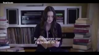 Bea Miller - Burning Bridges (traduction)