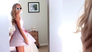 ALLI SIMPSON - Why I'm Single [Official Video]
