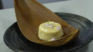 Sebrae Terroir -  Receita 02 Chef Irina