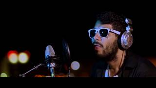 Isr Sach - (Don't Stop) Until The Beat Goes Down - Trinema Live Session