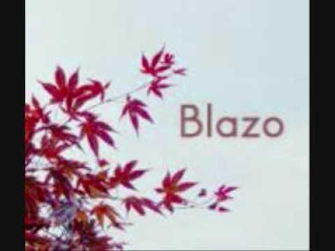 blazo-rain-of-love-bob42jh