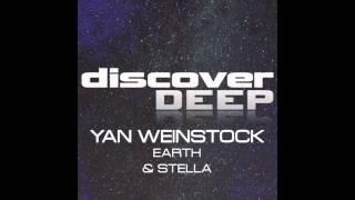 Yan Weinstock - Stella (Original Mix)