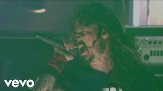 Rob Zombie - Thunder Kiss '65 (Live)