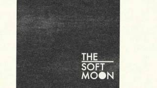 THE SOFT MOON - Bones (Official Audio)