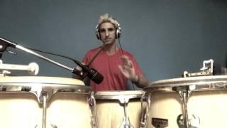 "Daniel Tatita Márquez- Música ""Giovanni And Fast Camilo"""