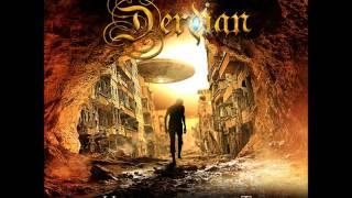 Derdian -  Delirium