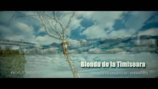 Blondu de la Timișoara Unde te grăbești iubirea mea?