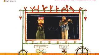 Teatro che passione! Stagione 2013-2014
