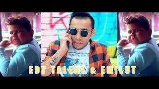 Edy Talent & Emilut - Dans toate fetele 2018