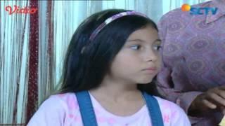 Duyung Cilik: Caca dan Friska Ingin Menjebak Lola   Episode 06