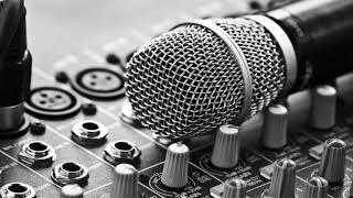 Tomar sure sur bedhechi kumar sanu 【Bangla Karaoke】 width=