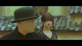 Chandni Chowk To China-HD.mov