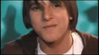 Salserín - Pa Enamorarte (Video Oficial)