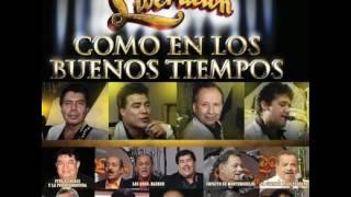 Liberacion de Virgilio Canales - El Pipiripau Ft  La Guayaba Y Los Pleveyos