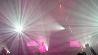 Armin van Buuren @ Trance Energy 2009 - 3rd Moon - Monsun