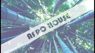 🔴🔵 [Afro-House] - DJ BeBeDeRa & PML Beatz - Mr.Benz