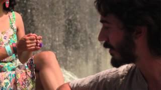 """La Yegros - """"Viene De Mi"""" (Acoustic)"""