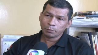 Diretoria da UGE reclama da falta de reuniões com o PROCON e  representantes da Expoama
