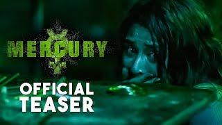 Mercury Official Teaser Review | Karthik Subbaraj | Prabhudeva | Pen Studios | Stone Bench Films