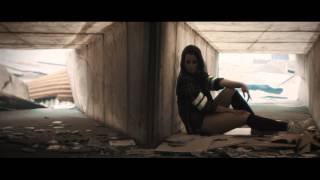 Cat Boto -  Let me do the talking (Official Video)