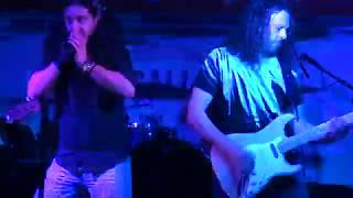 Hard Road Reloaded Paint it Black Rolling Stones cover