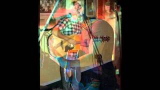 James Arthur - Impossible - Cover, by Sean McDonagh - acoustic