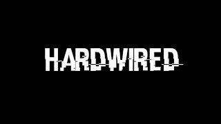 Metallica - Hardwired [Full HD] [Lyrics]