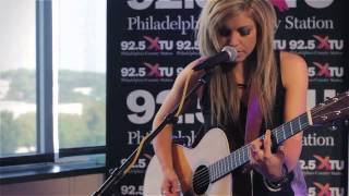 Lindsay Ell - Don't Take Me Home (Live)