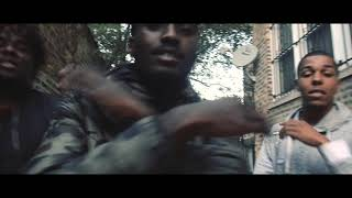 Rocka Dinero x Kdonmarz - know the difference