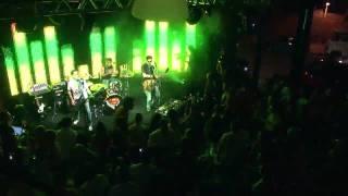 Liga Joe - It´s My Life (Cover Bon Jovi) - Tributo ao Rock