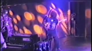 Deep Purple  -1987-Jesus Christ Superstar