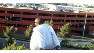 papOites KING BOYS - Desculpa Errei feat. James Q [Official Video]