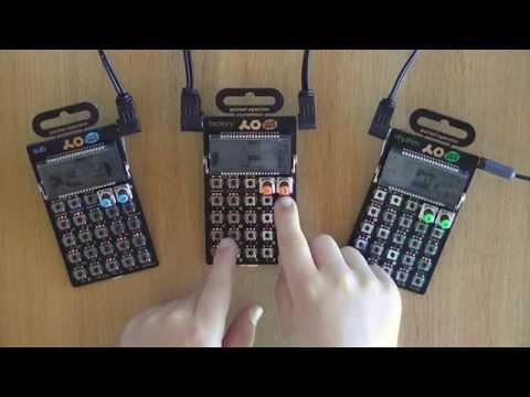 kygo-firestone-cover-tutorial-by-8-year-old-on-pocket-operators-po-12-po-14-po-16-tubesockor