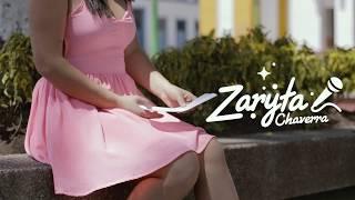 Zaryta Chaverra- Madre Soltera( OFICIAL)