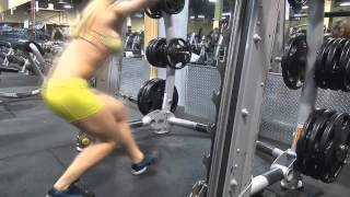 Fitness Motivation,  Bikini Fitness,фитнес мотивация, Bodybuilding