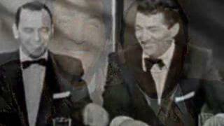 "Frank Sinatra & Dean Martin - Theme From ""Guys and Dolls"""