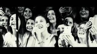 Γιώργος Τσαλίκης - 12 Τσιγάρα (Official Video Clip 2016)