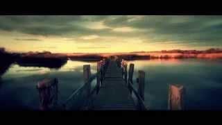 Bleachers - Wake Me (Unoffical Music Video)