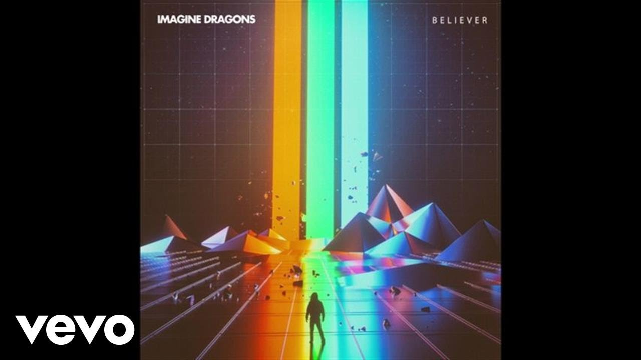 Imagine Dragons 50 Off Coast To Coast November