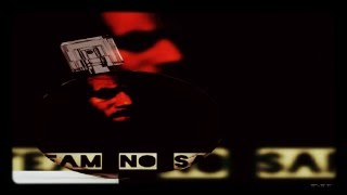 Loc Llama Feat. Kyng Kado - No type  (remix)