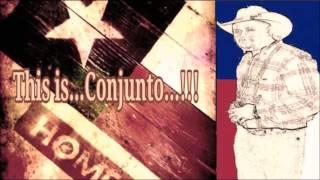 Sueño bonito- Los Morales Boyz
