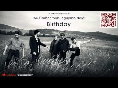 the-carbonfools-birthday-1g-records