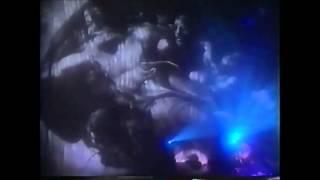 "ELTON JOHN ""The last song"" (LIVE' 92) SUBTITULADA AL ESPAÑOL"