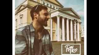 12  Tracklist (prod. Blunted Beatz) - Petko feat. Sinan